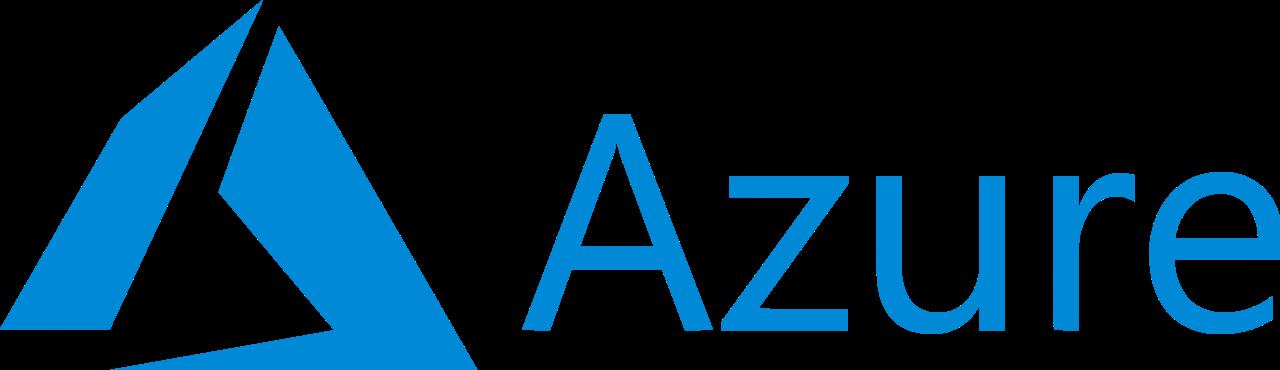 Microsoft Azure DevOps