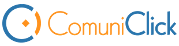 ComuniClick