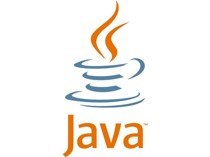 Java.png