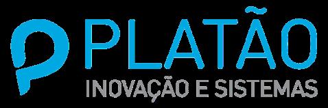 clilogo7.png