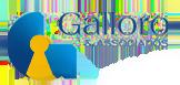 clilogo9.png