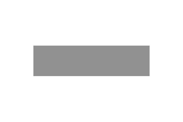 transmontano_mobile